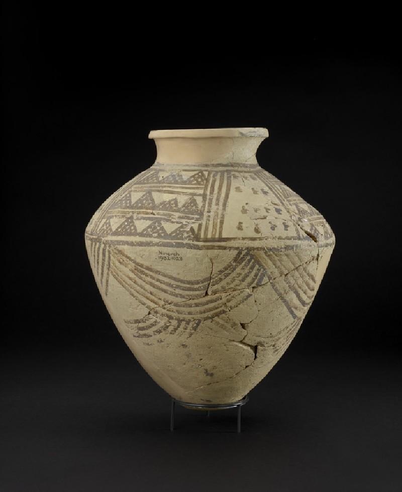 Jar (AN1932.1028)