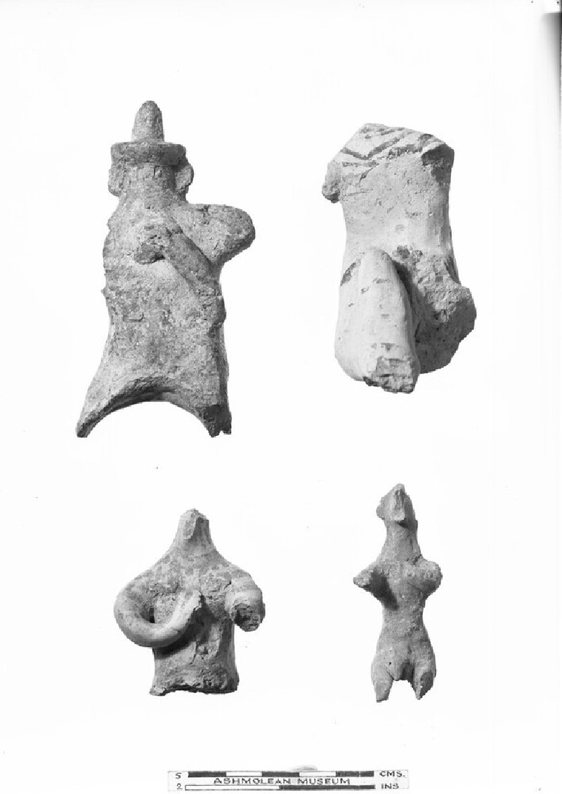 Male figurine (AN1937.179)