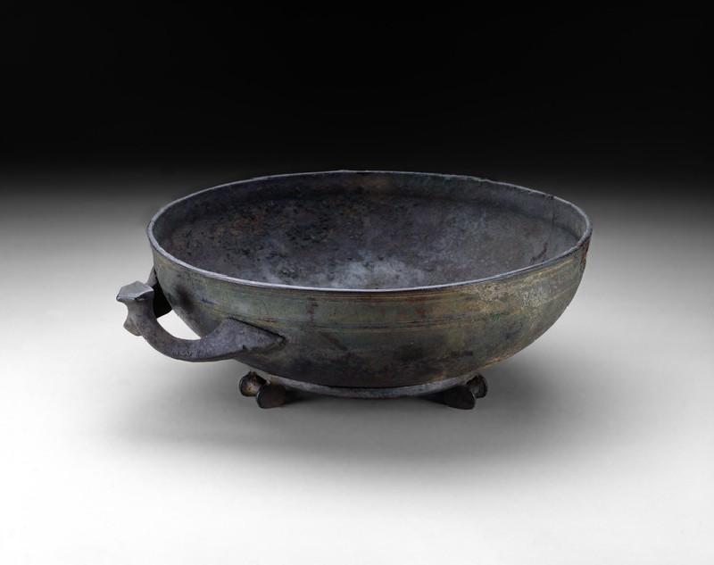 Bowl (AN1948.100)
