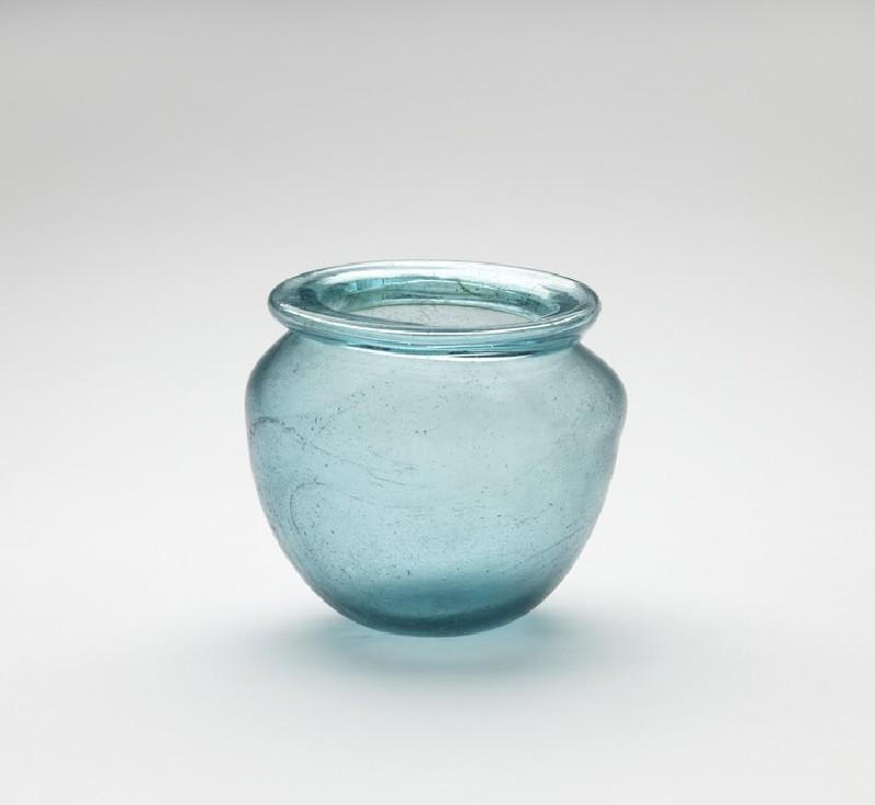 Bowl (AN1948.54)