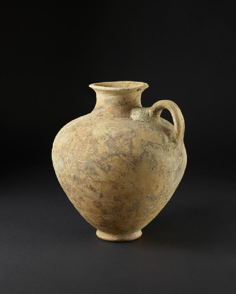Jar (AN1955.529)