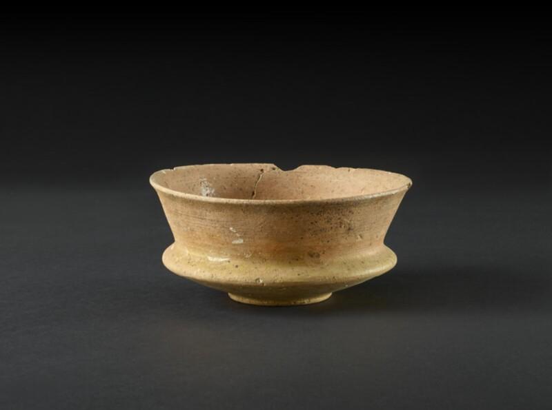 Bowl (AN1955.551)