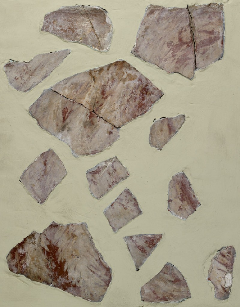 Stucco (AN1957.35)