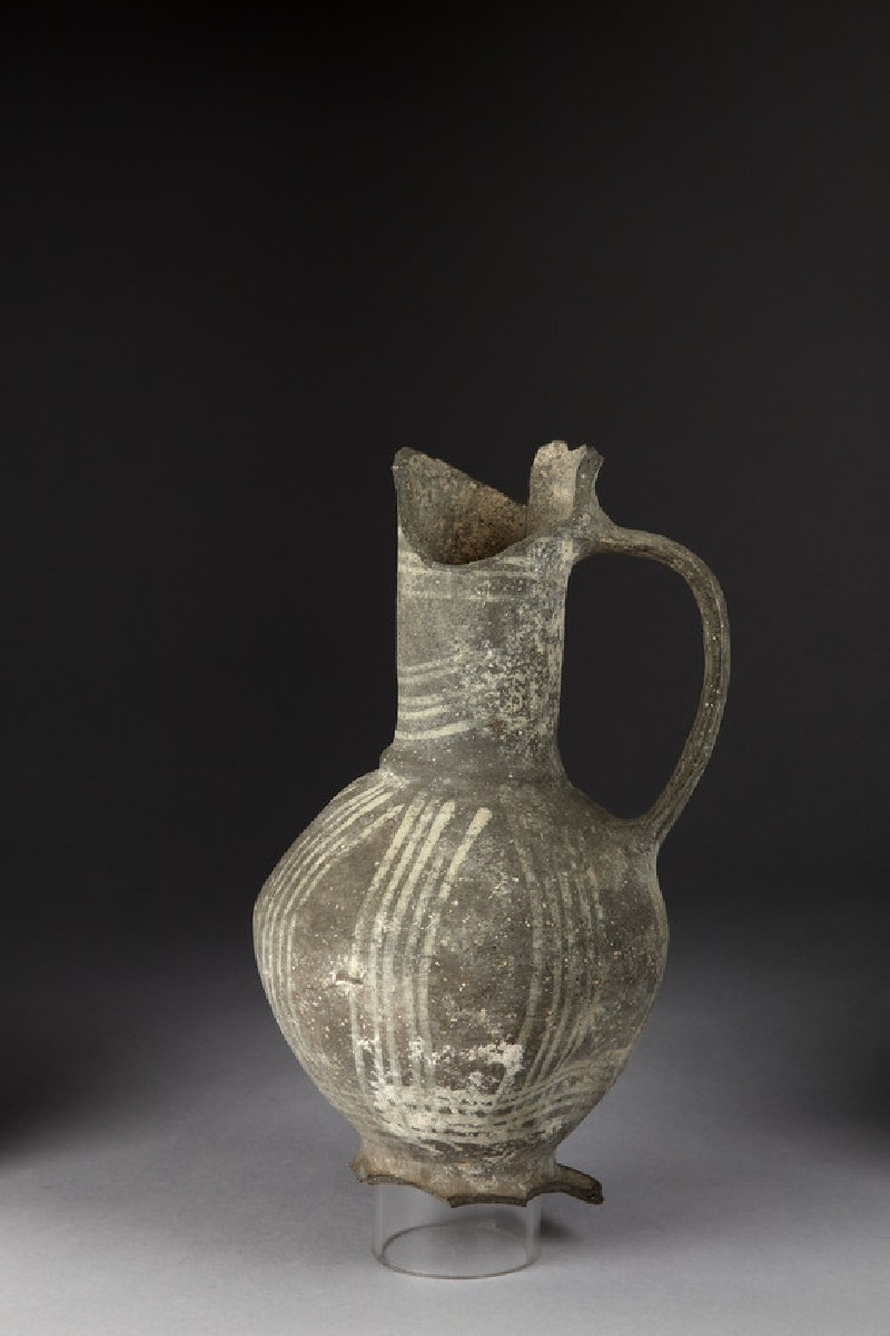 Base Ring II jug (AN1960.917)