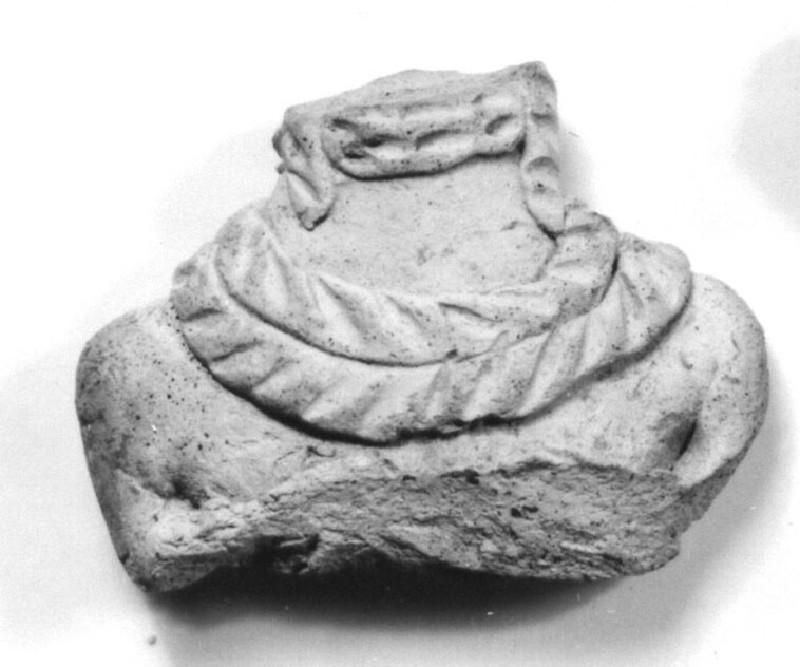Female figurine (AN1965.278)