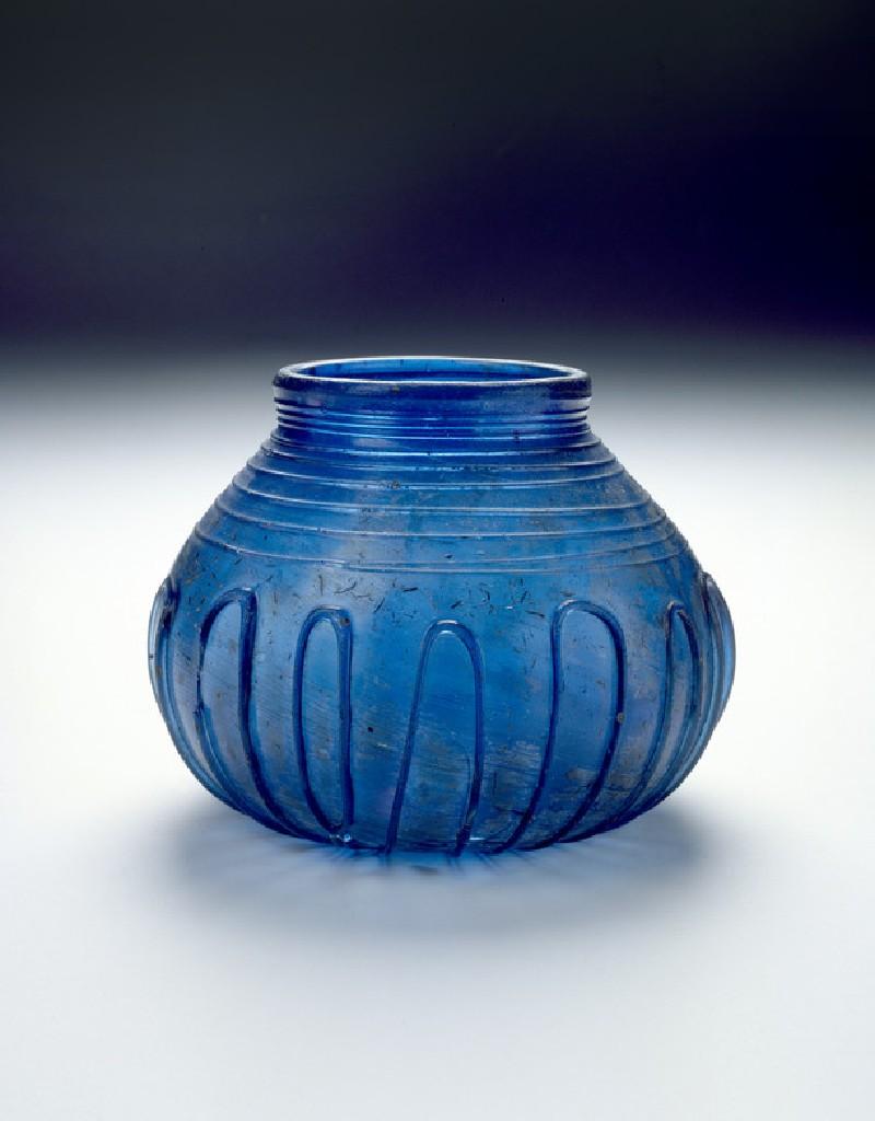 Bowl (Cuddesdon Bowl) (AN1980.269)