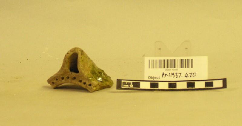 Jug fragment (AN1937.470, record shot)