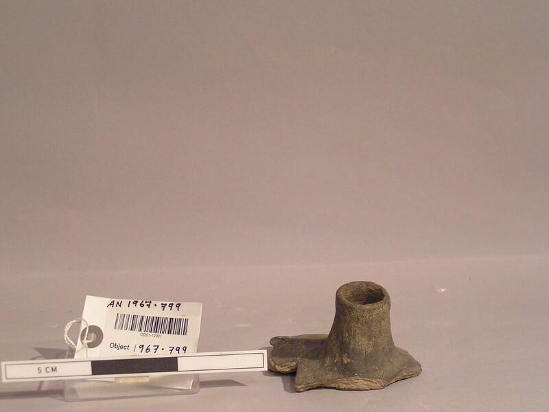 Jug fragment (AN1967.799, record shot)