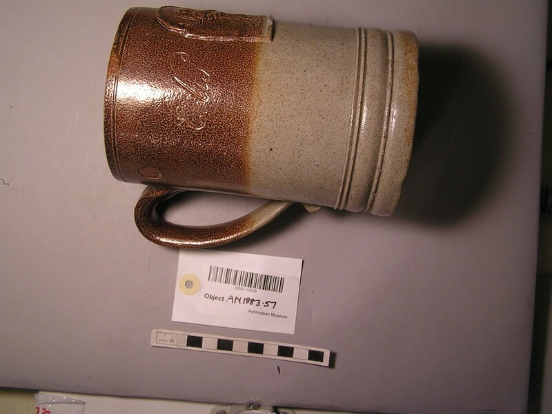 Mug (AN1883.57, record shot)
