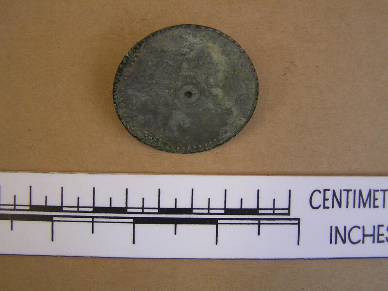 (AN1935.47.b, record shot)