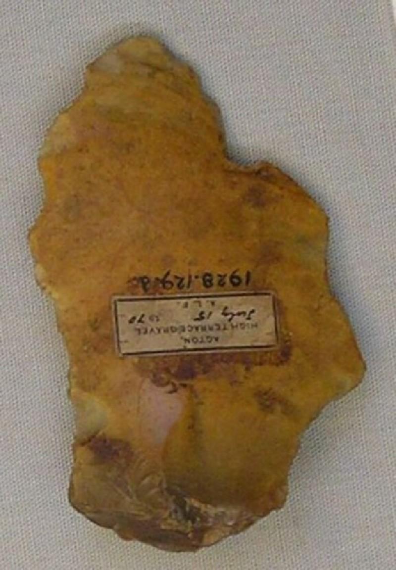 (AN1928.129.d, record shot)