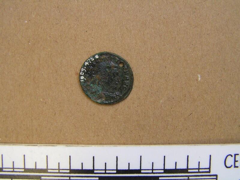 Pendant (AN1909.475.e, record shot)