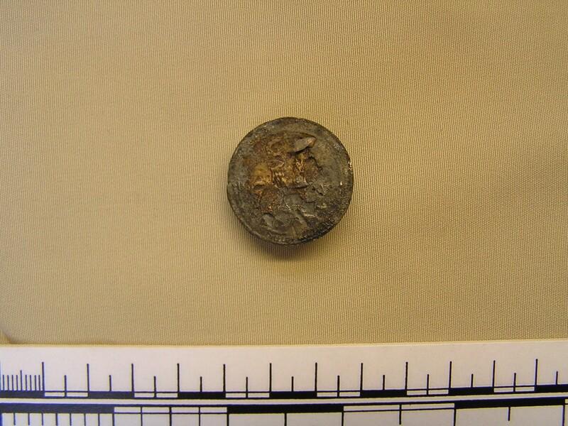 Disc brooch (AN1992.147, record shot)