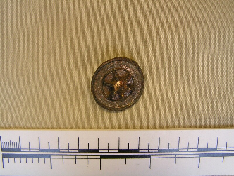 Disc brooch (AN1992.152, record shot)