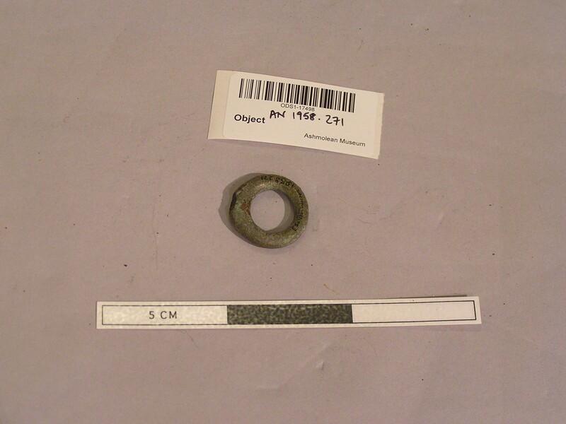 Loop (AN1958.271, record shot)
