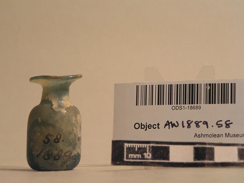 Bottle (AN1889.58, record shot)