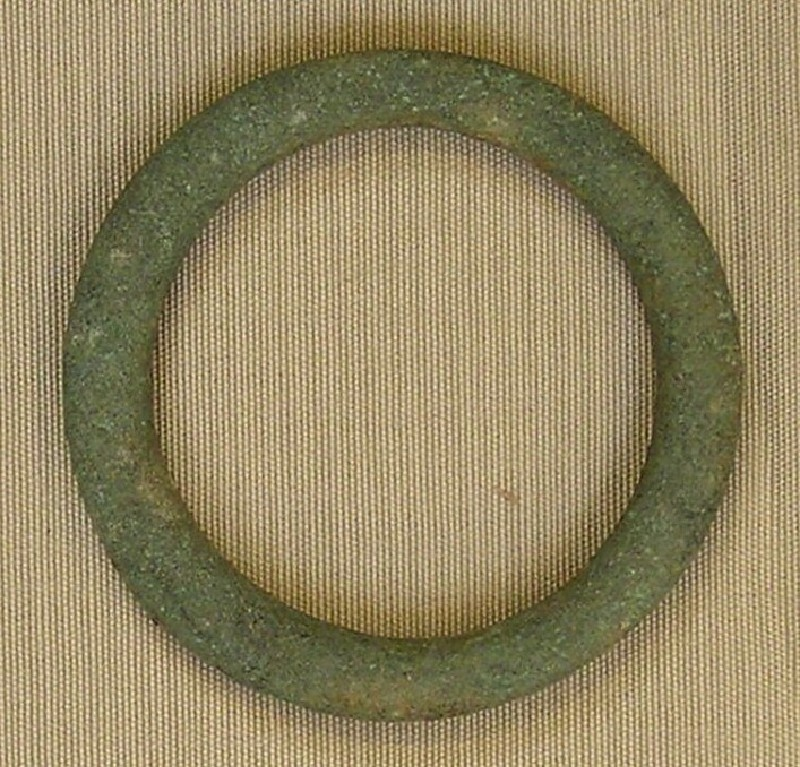 Ring (AN1966.114, record shot)