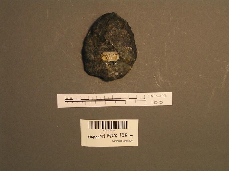 Handaxe (AN1928.188.n, record shot)