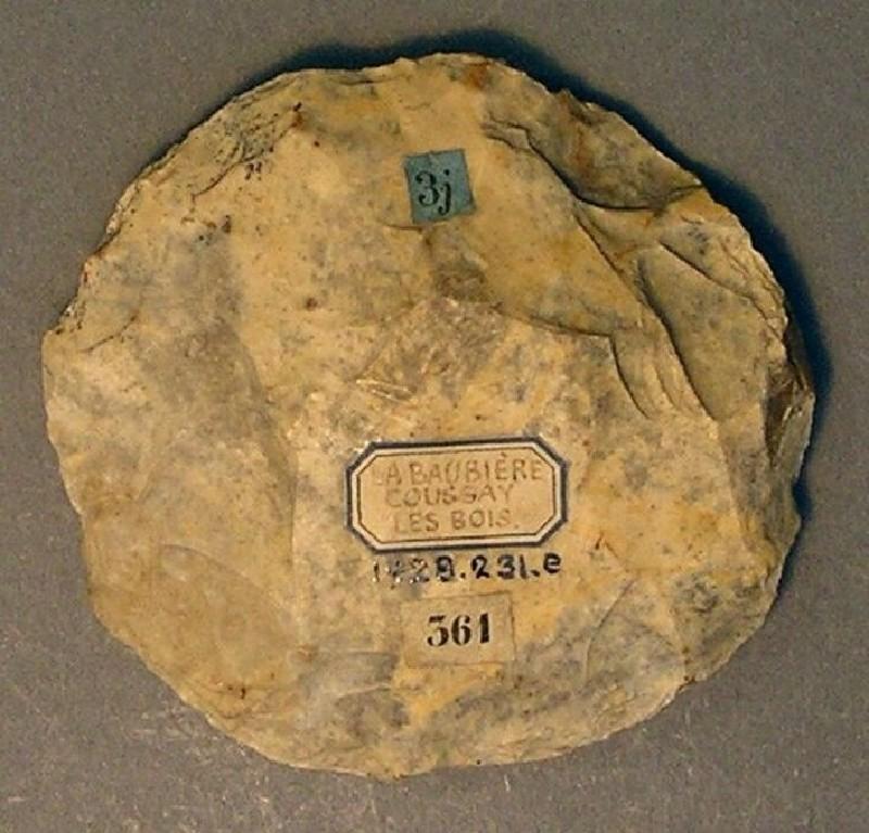 (AN1928.231.e, record shot)