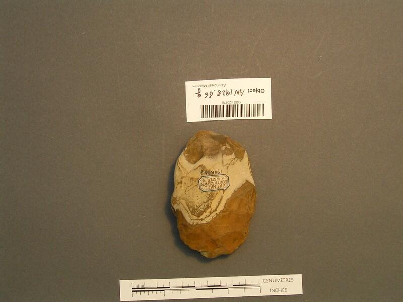 (AN1928.86.g, record shot)