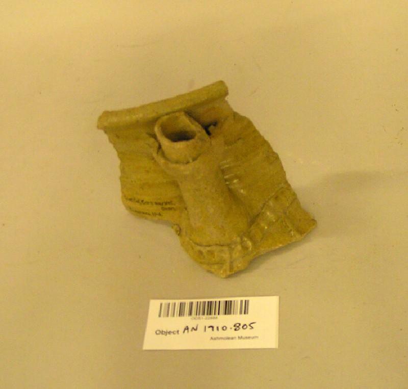 Jug fragment (AN1910.805, record shot)