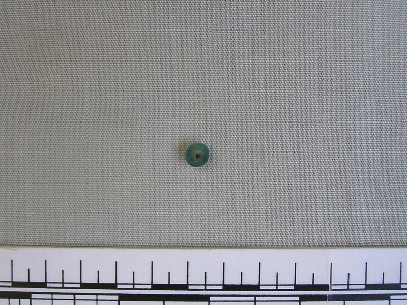 Bead (AN1930.603, record shot)
