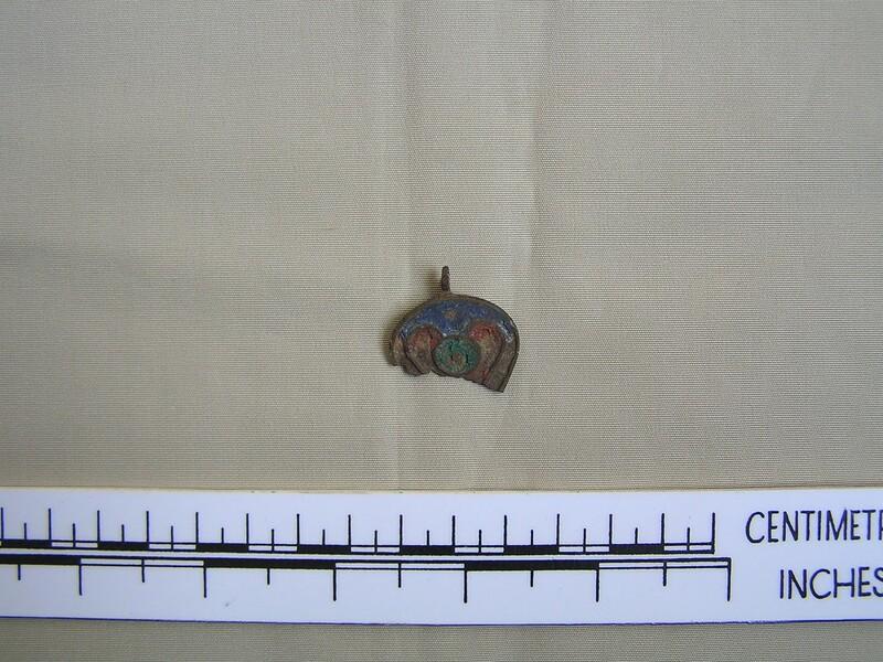 Seal box (AN1998.102, record shot)