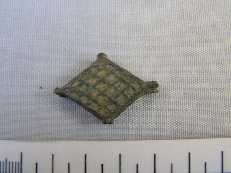 Seal box (AN1927.601, record shot)