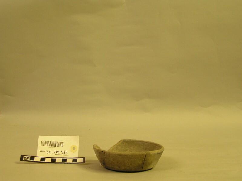 Dish (AN1939.464, record shot)