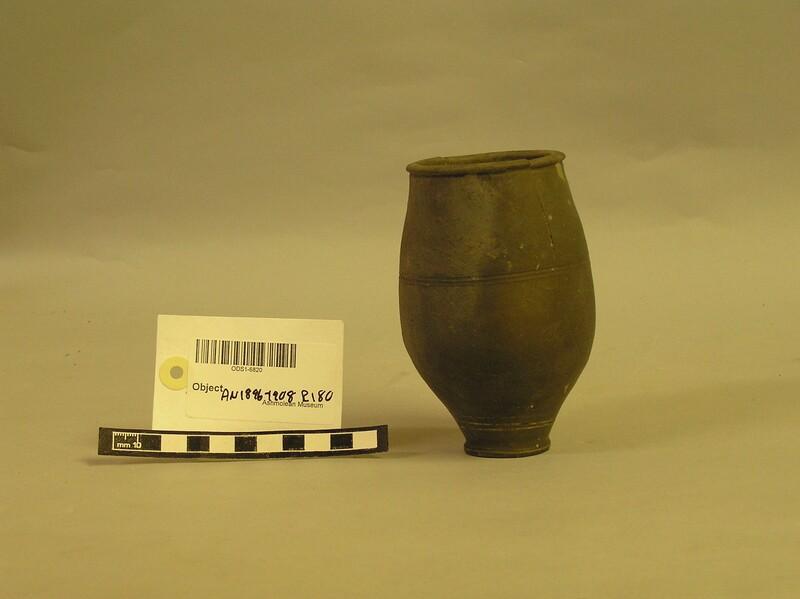 Pot (AN1896-1908.R.180, record shot)