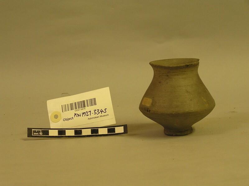 Vase (AN1927.3345, record shot)