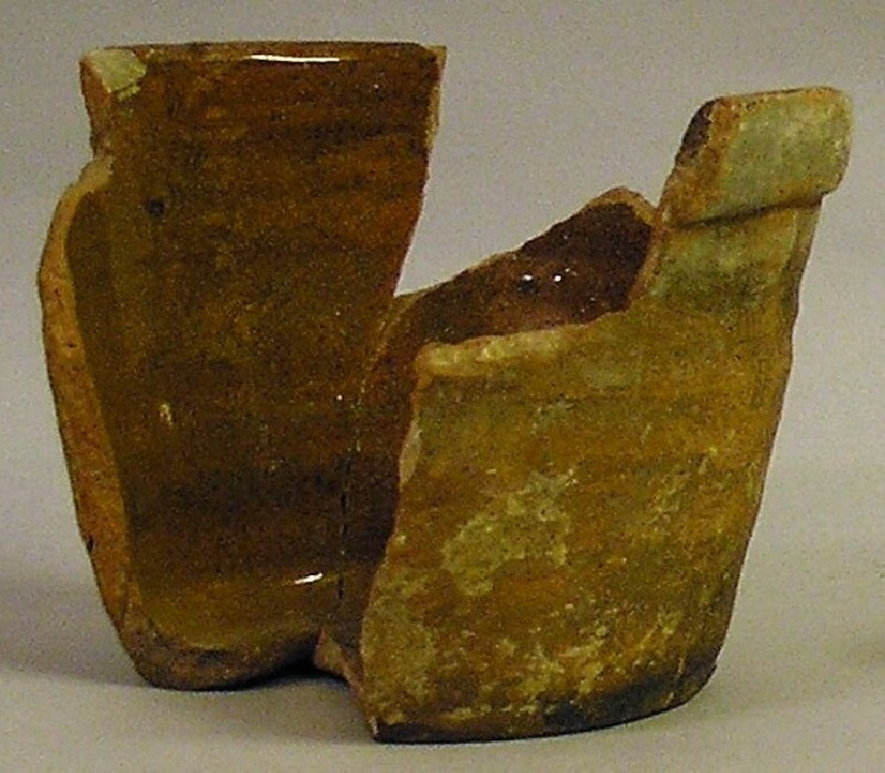 Flared bowl (AN1937.489, record shot)