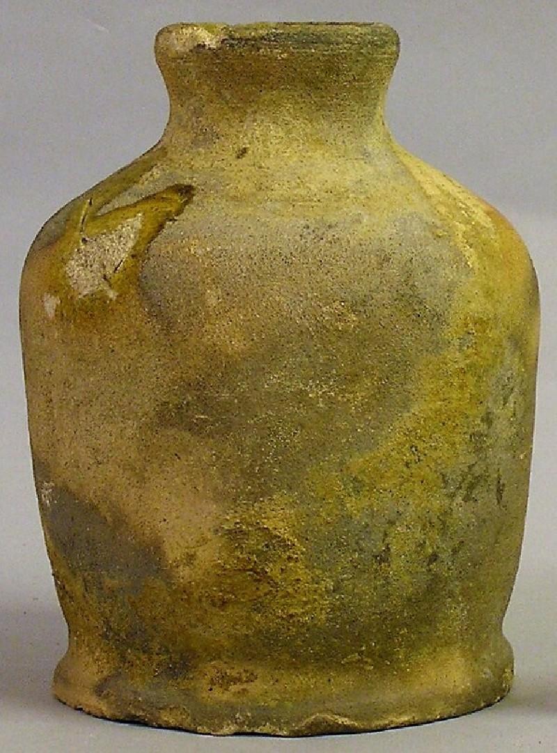 Bottle (AN1968.791, record shot)