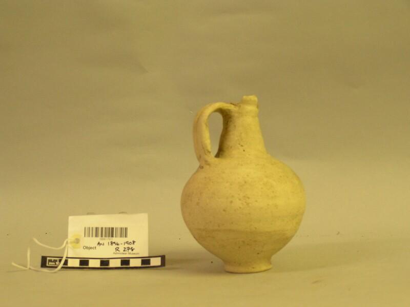 Pot (AN1896-1908.R.278, record shot)