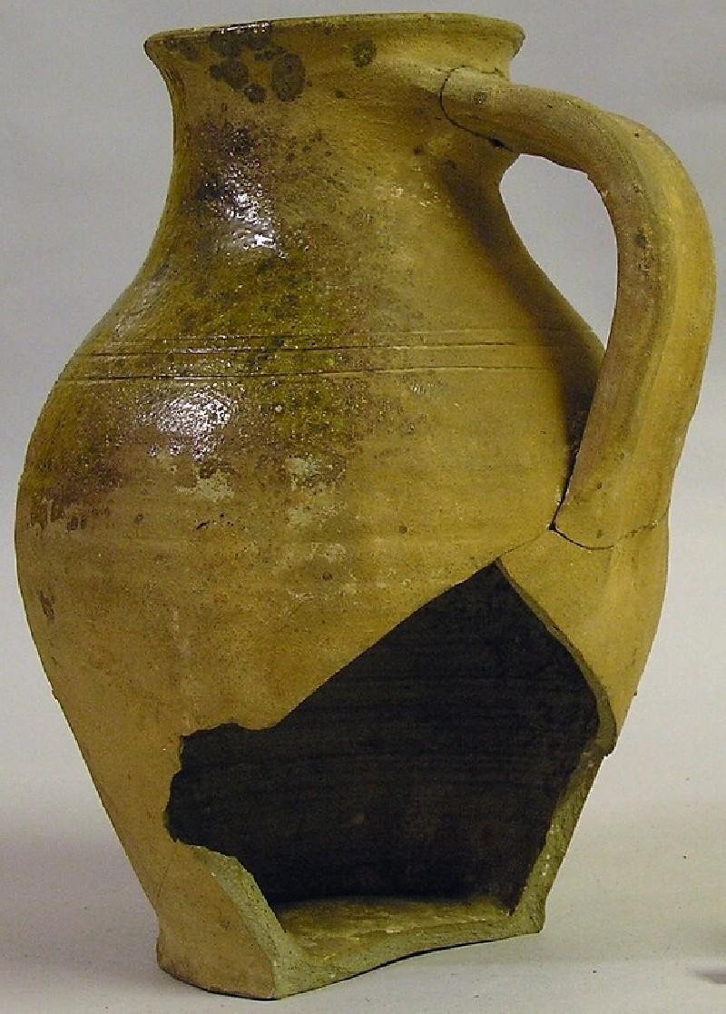 Jug (AN1881.3, record shot)