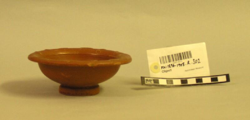 Bowl (AN1896-1908.R.302, record shot)