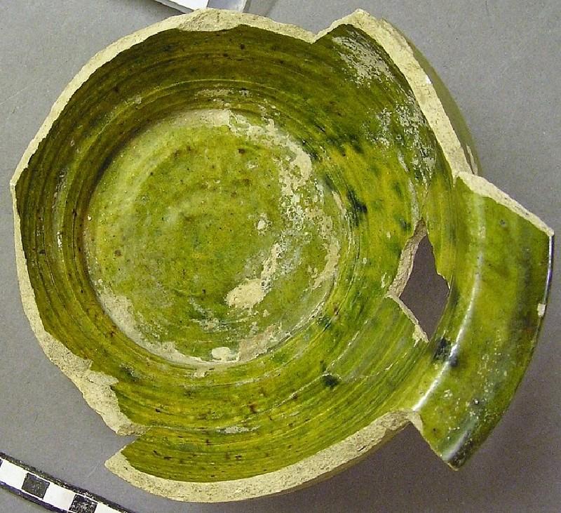 Chamber pot (AN1937.484, record shot)