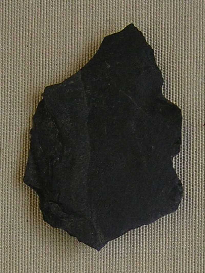 Flake (AN1972.188, record shot)