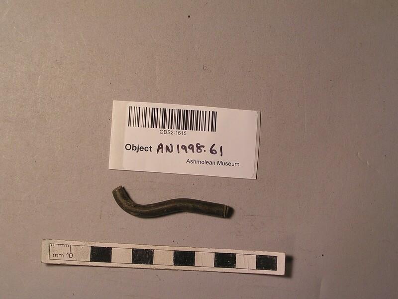 Hook fragment (AN1998.61, record shot)