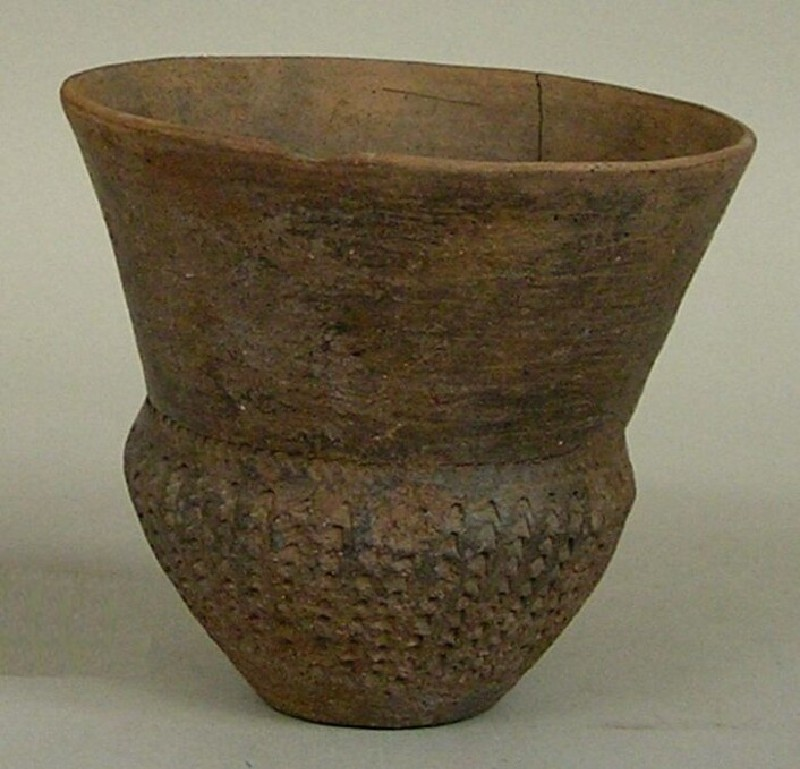 Beaker (AN1927.6690, record shot)