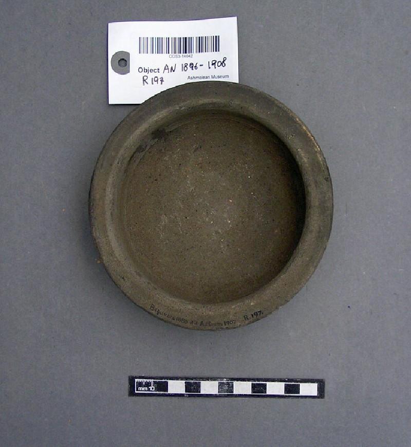 (AN1896-1908.R.197, record shot)