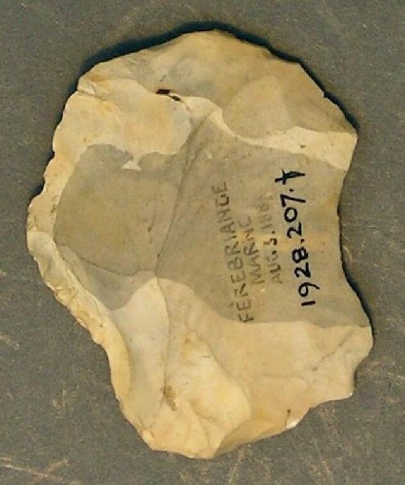 (AN1928.207.f, record shot)