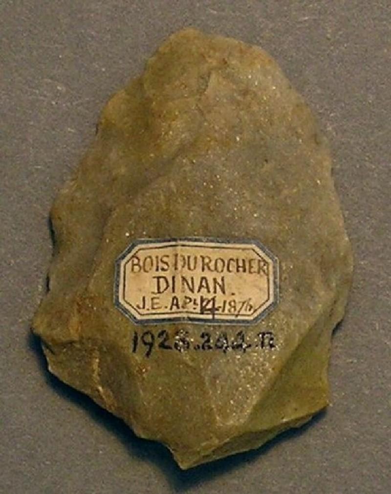 (AN1928.244.n, record shot)
