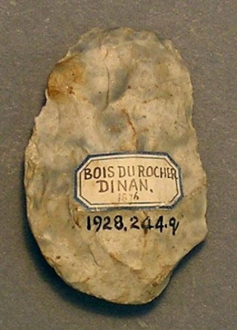 (AN1928.244.q, record shot)