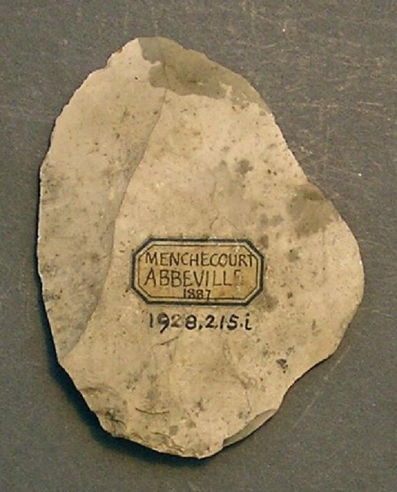 (AN1928.215.i, record shot)