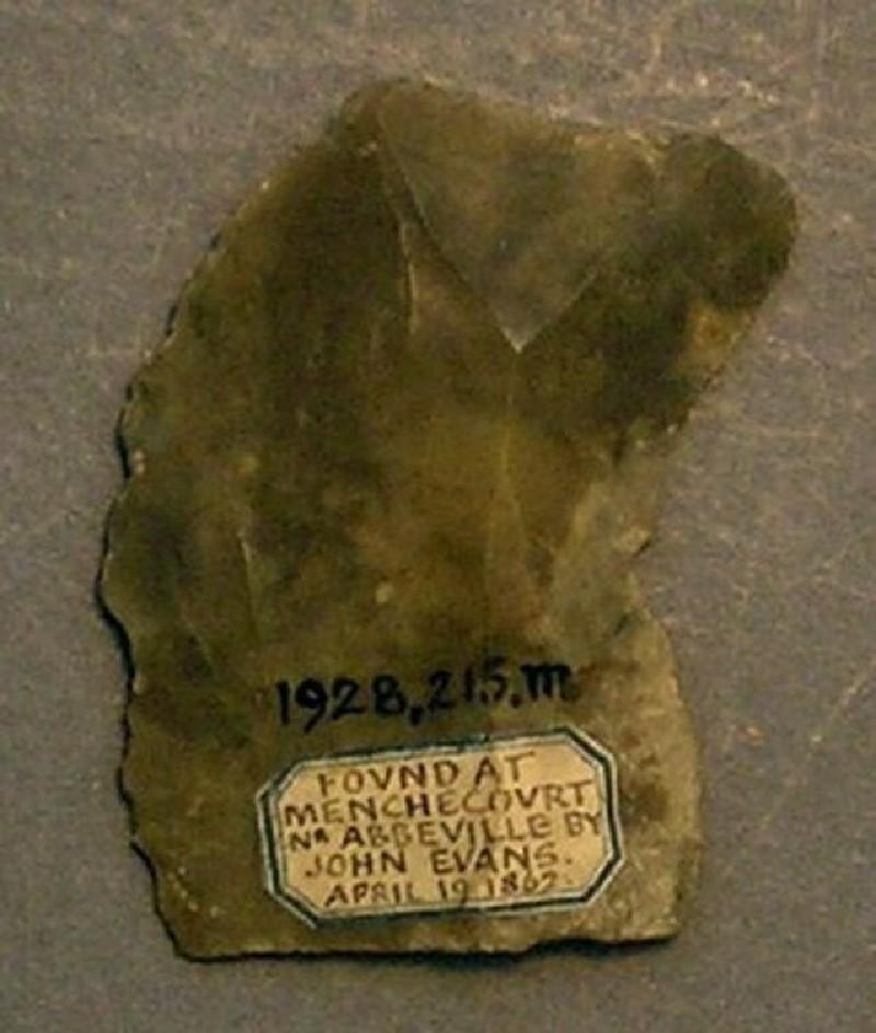 (AN1928.215.m, record shot)