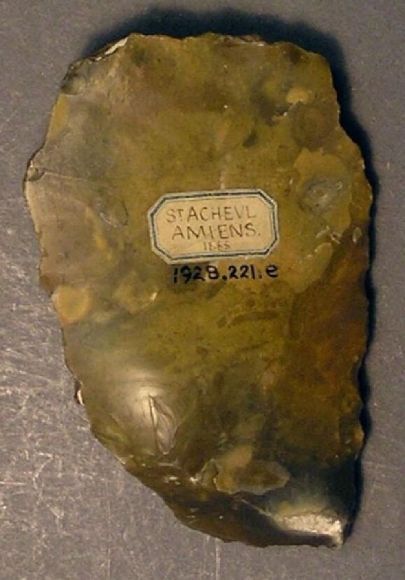 (AN1928.221.e, record shot)