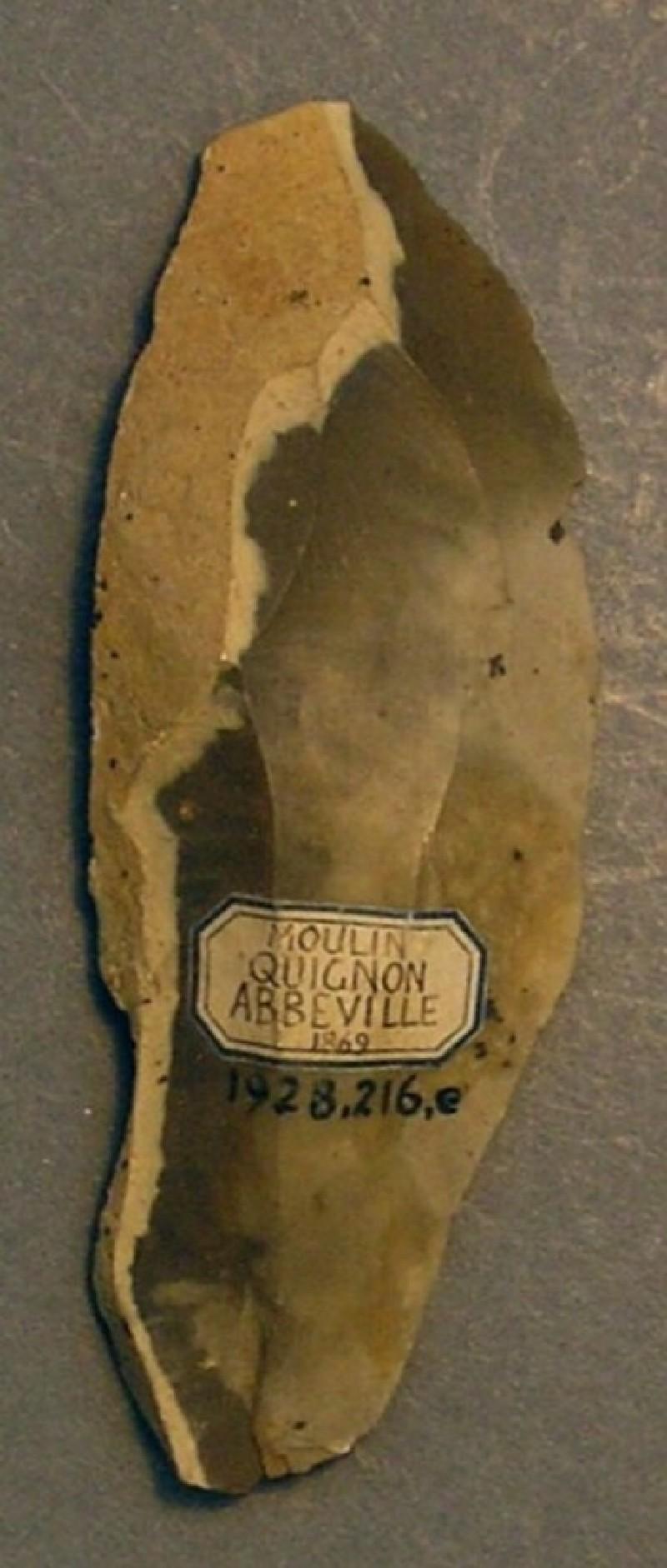 (AN1928.216.e, record shot)