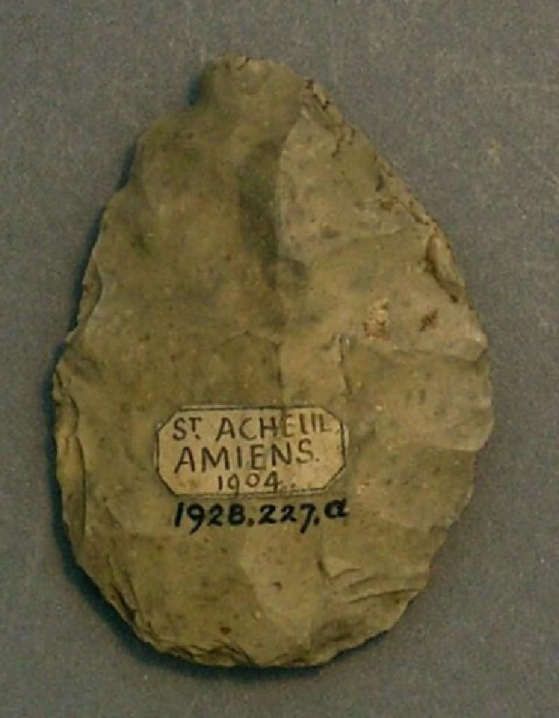 (AN1928.227.a, record shot)