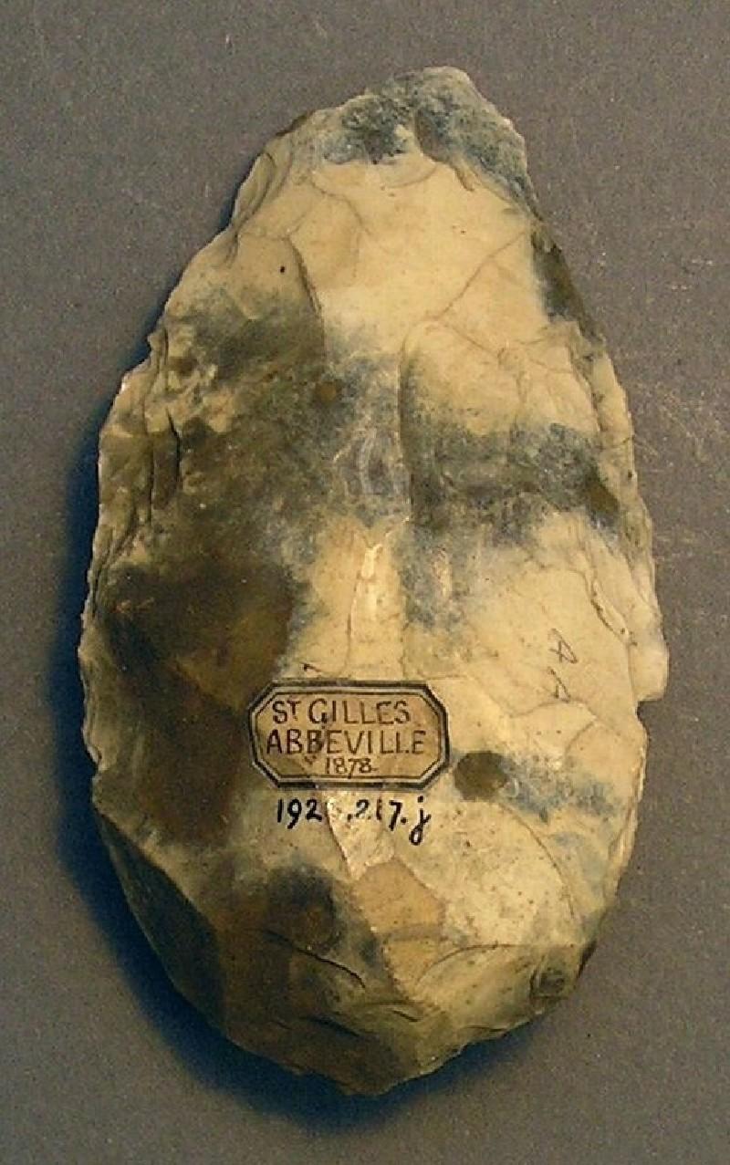 (AN1928.217.j, record shot)